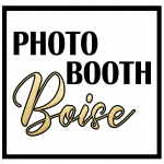 Photo Booth Boise.