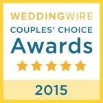 wedding-wire-award