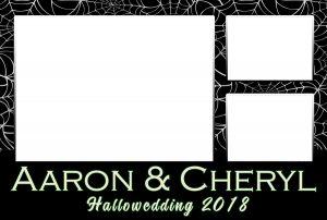 Aaron-Cheryl-1