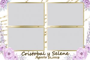 Cristobal-y-Selene-print-1
