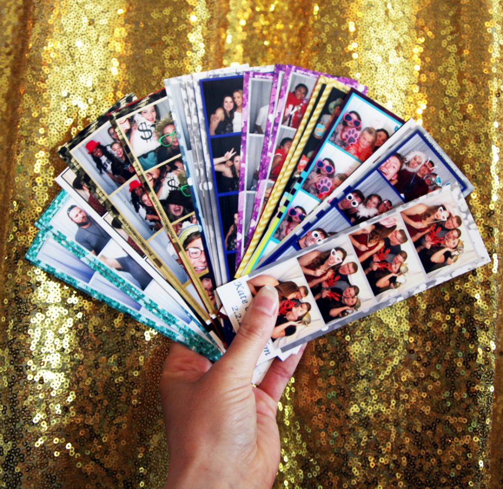 unlimited-prints-photo-booth-boise