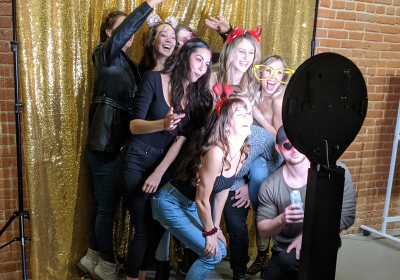 online-gallery-photo-booth-boise